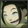 Freespirit81's avatar