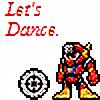 FreeSpiritedHizoku's avatar