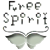 FreeSpiritFotography's avatar