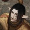 FreeSprite's avatar