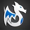 FreeStar24's avatar