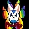 Freestargaming2's avatar