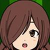 freestew's avatar