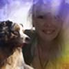 freestyler71's avatar