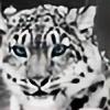 FreeStylerin's avatar