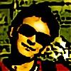 FrEeSyNaP's avatar