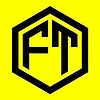 freetemplates's avatar