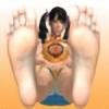 freetheirsoles's avatar