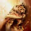 Freethinker5's avatar