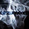 freethinker86's avatar