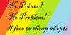 freetocheapadopts's avatar