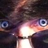 FreetoPendecho's avatar