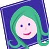 Freetoys's avatar