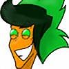 FREETZO's avatar