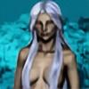 freeusestock's avatar