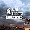 freewarrobotscheats's avatar