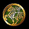 FreeWay4's avatar