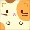 freewillhurts's avatar