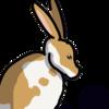 Freewind4's avatar
