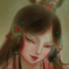 freewindgirl's avatar