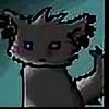 freeXwolf's avatar