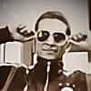 freeyourhand's avatar