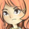 Freeyourlife's avatar