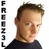 freez3l's avatar
