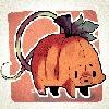Freeze10's avatar