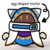 FreezeDraws's avatar