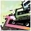 fReEzEfLaMe-pHoToArT's avatar