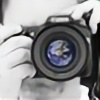 freezeframefoto's avatar