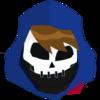 FreezeGhost's avatar