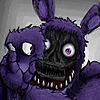 FreezeKonyflux's avatar