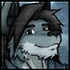 FreezeLAN's avatar