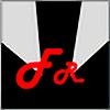 Freezepond's avatar