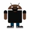 Freezer88's avatar