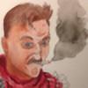 Freezerboi's avatar
