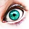 FreezeReality's avatar