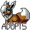 Freezetheeevee's avatar