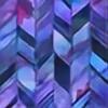 FreeziePopz007's avatar