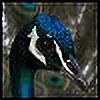 Freezing-Stone's avatar