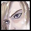 FreezingDays's avatar