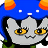 FreezingFoxie's avatar