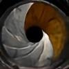 FreezingGlare's avatar