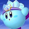 FreezingIceKirby's avatar