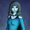 FreezingMist's avatar