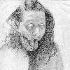 freezingmoon's avatar