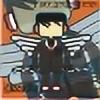 freezingpheonix's avatar
