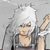 FreezingStudio's avatar